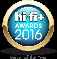 20170711162548-hifi-award.png