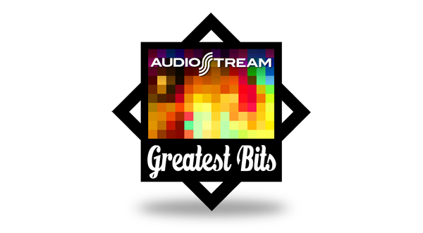 audiostream.png