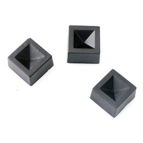 black-stones.jpg