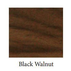 Stillpoints Aperture Room Treatment Black Walnut