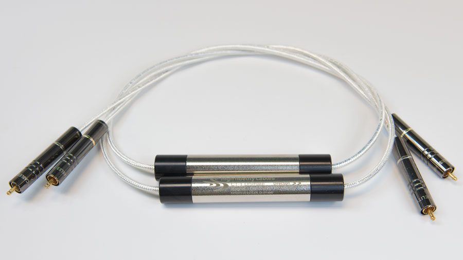ct-1 ultimate reference rca