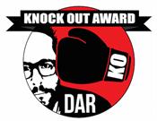 dar-ko-award.png
