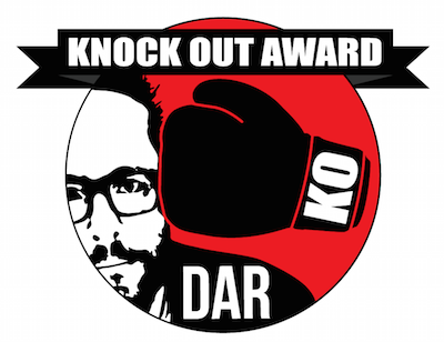darko-award-ether-2013.png