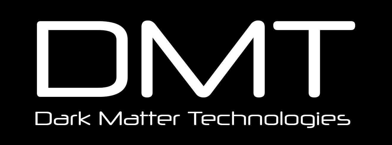 dmt web logo