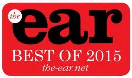 ear-best-of-2015-e1451416811442.jpg