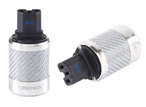 furutech-fi-50-ncf.jpg