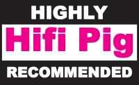 hifi-pig.png