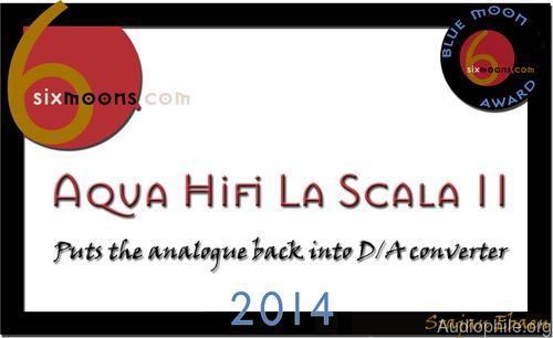 la-scala-sixmoons-award.png