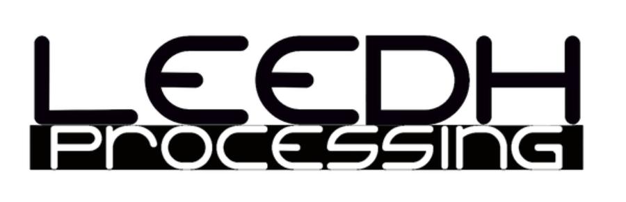 leedh-logo.png