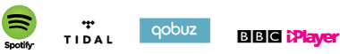 logos-online-services.jpg