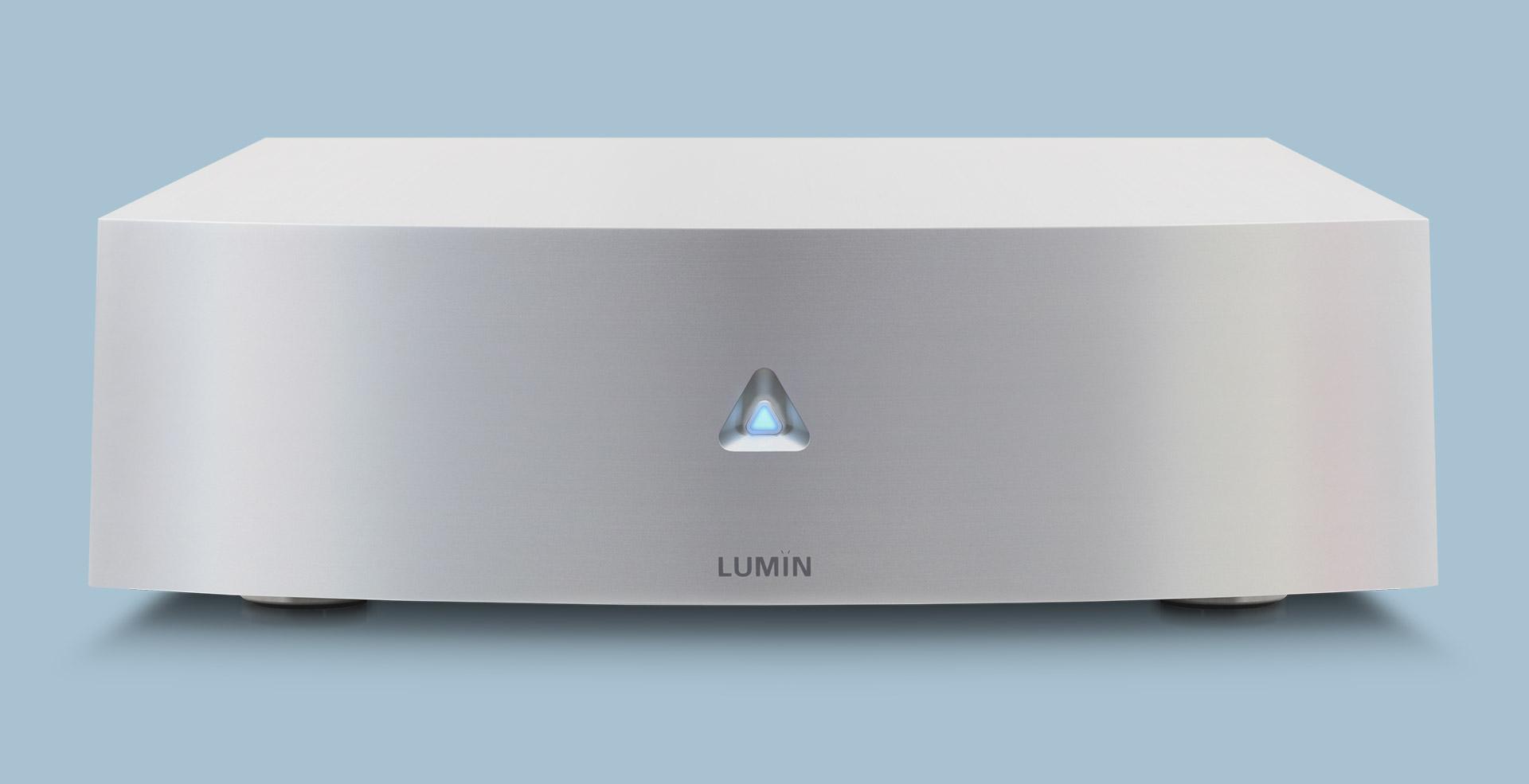 lumin-amp