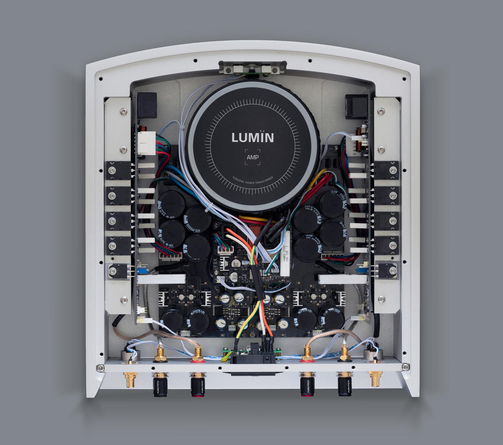 lumin-amp-inside
