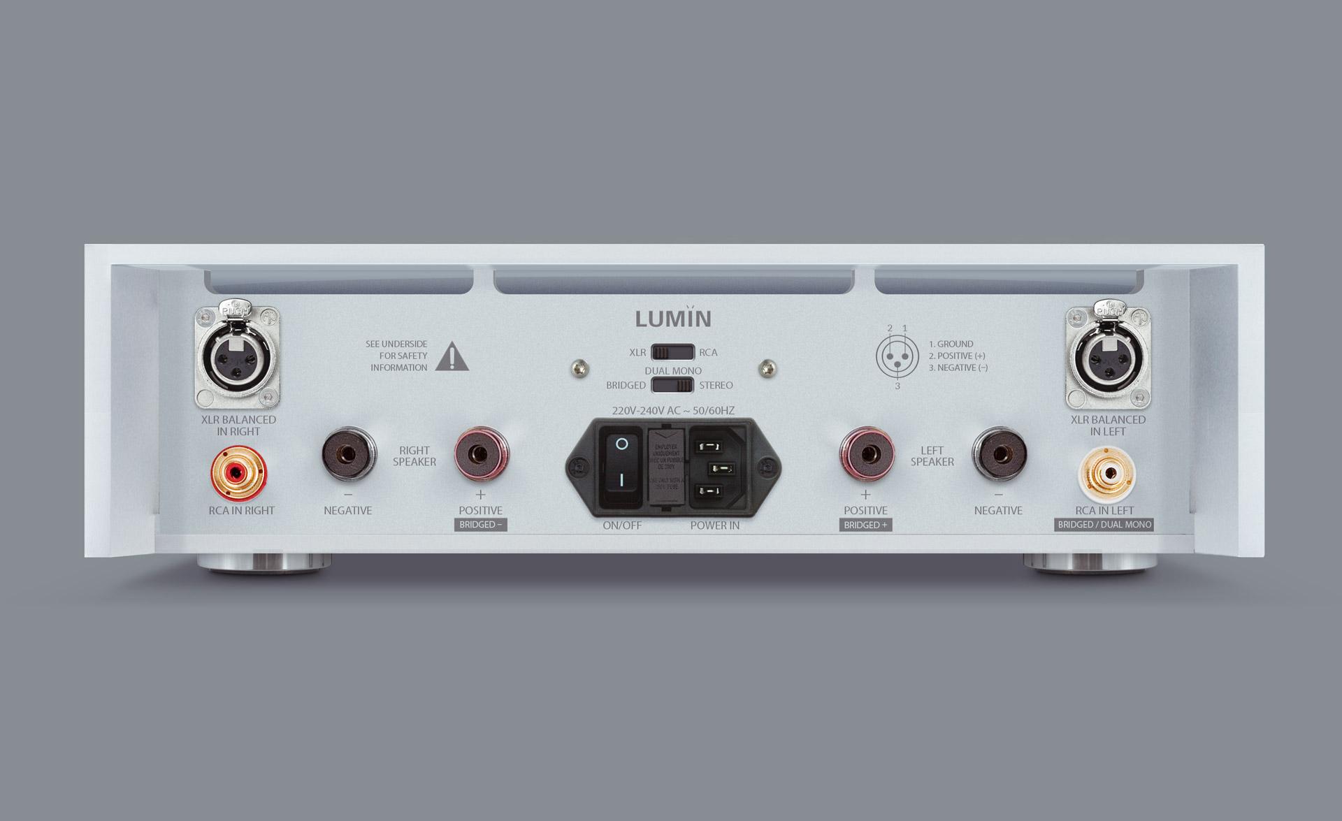 lumin-amp-rear
