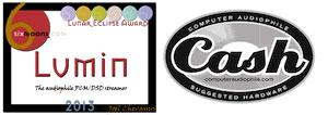 lumin-awards.jpg