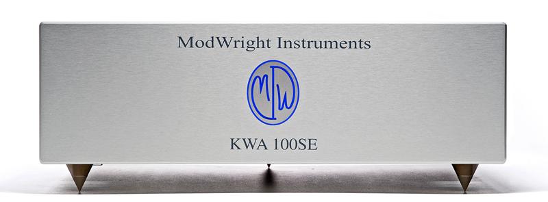modwright kwa 100 se