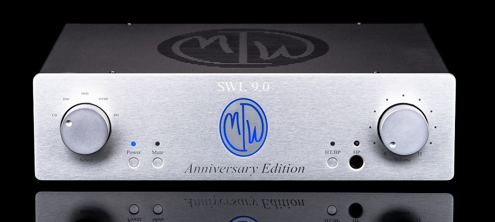 modwright swl 9.0 Anniversary