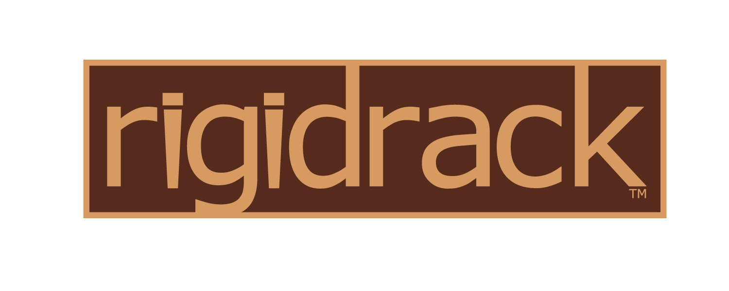 rigidrack-logo.jpg