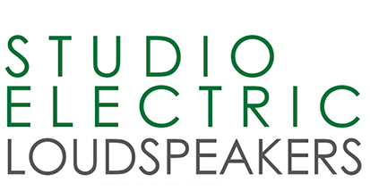 studio electric speakers