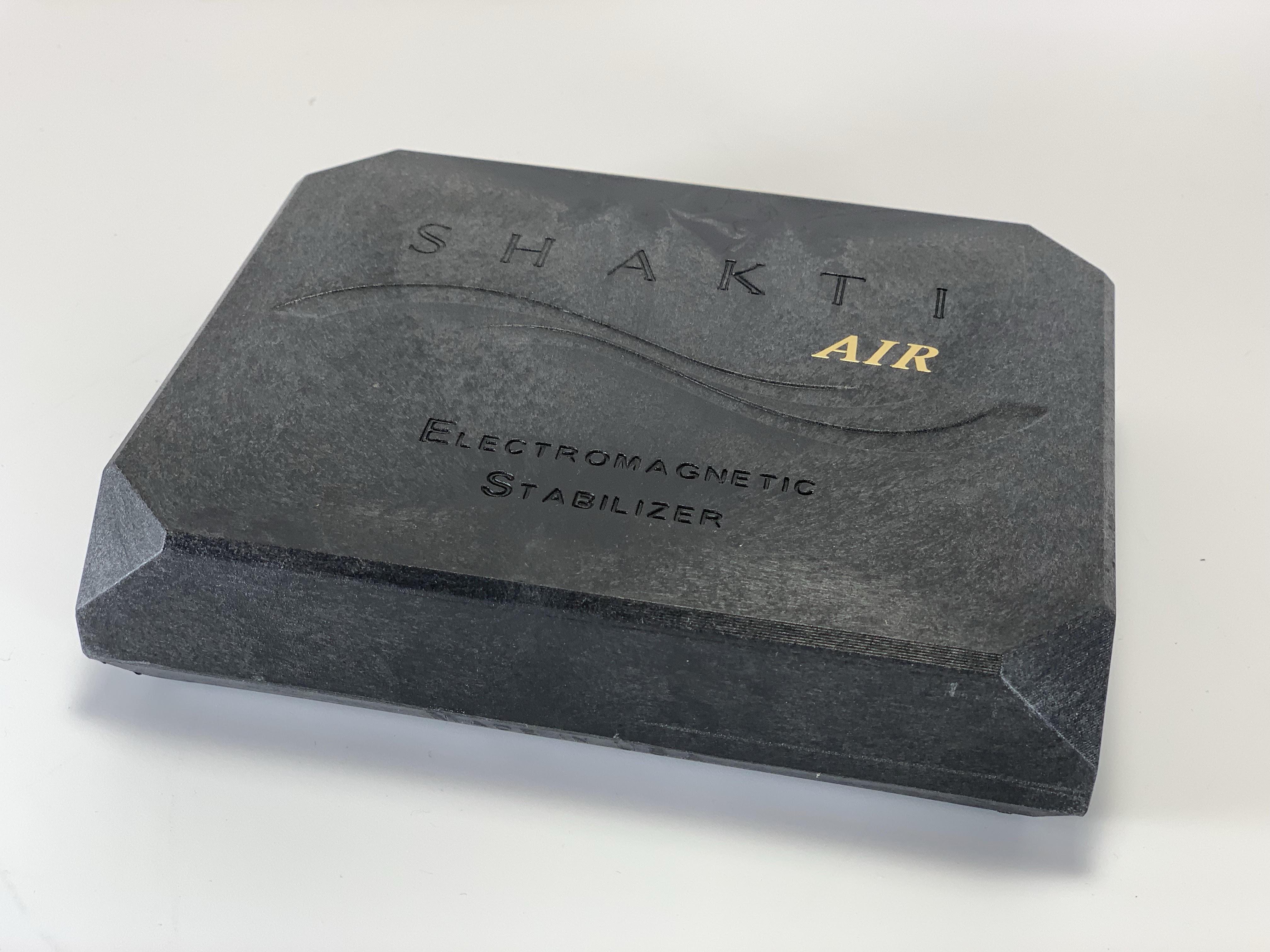 shakti-air stone
