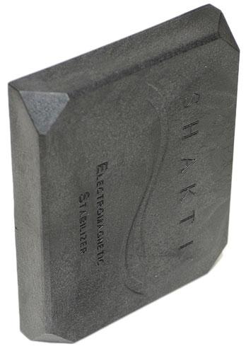 shakti stone