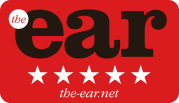 statement-the-ear-review