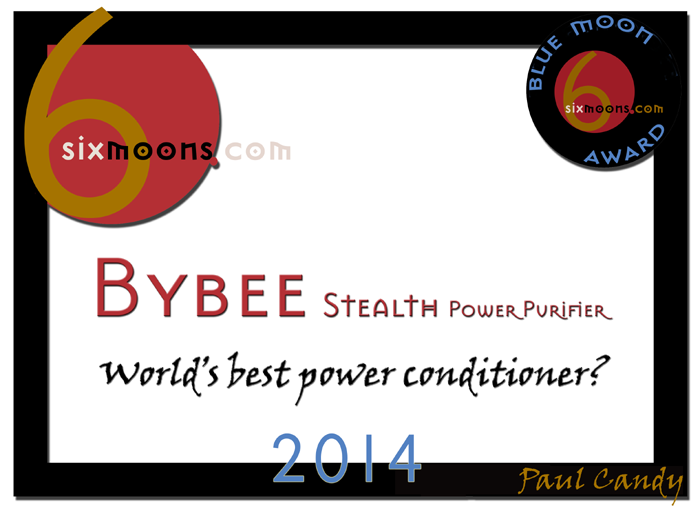stealth-award.png