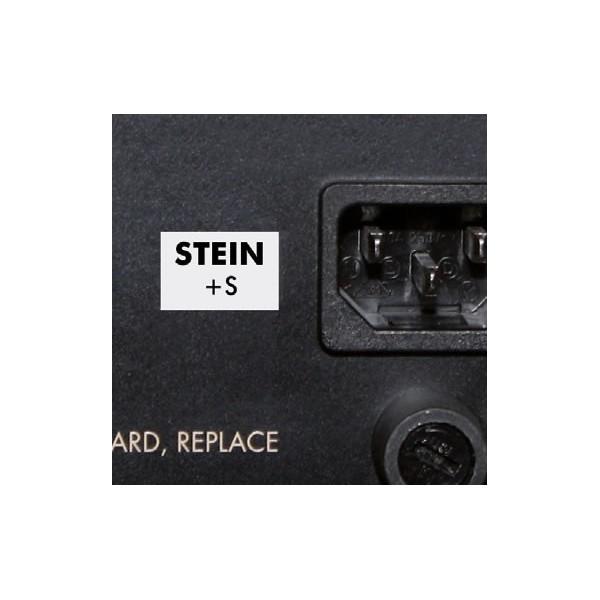 steinmusic-e-pads.jpg