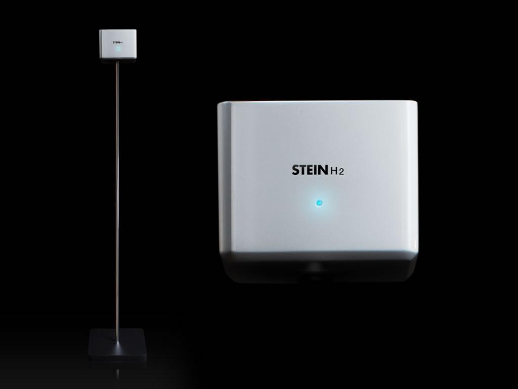 steinmusic h2 harmonizer package