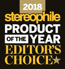 stereophile-product-of-the-year-editors-choice-2018.jpg