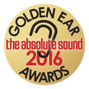 tas-golden-ear.jpg