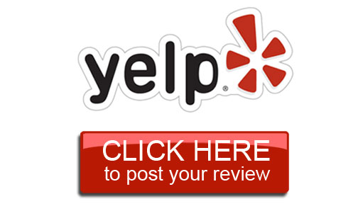 tweekgeek-yelp-review-button.jpg