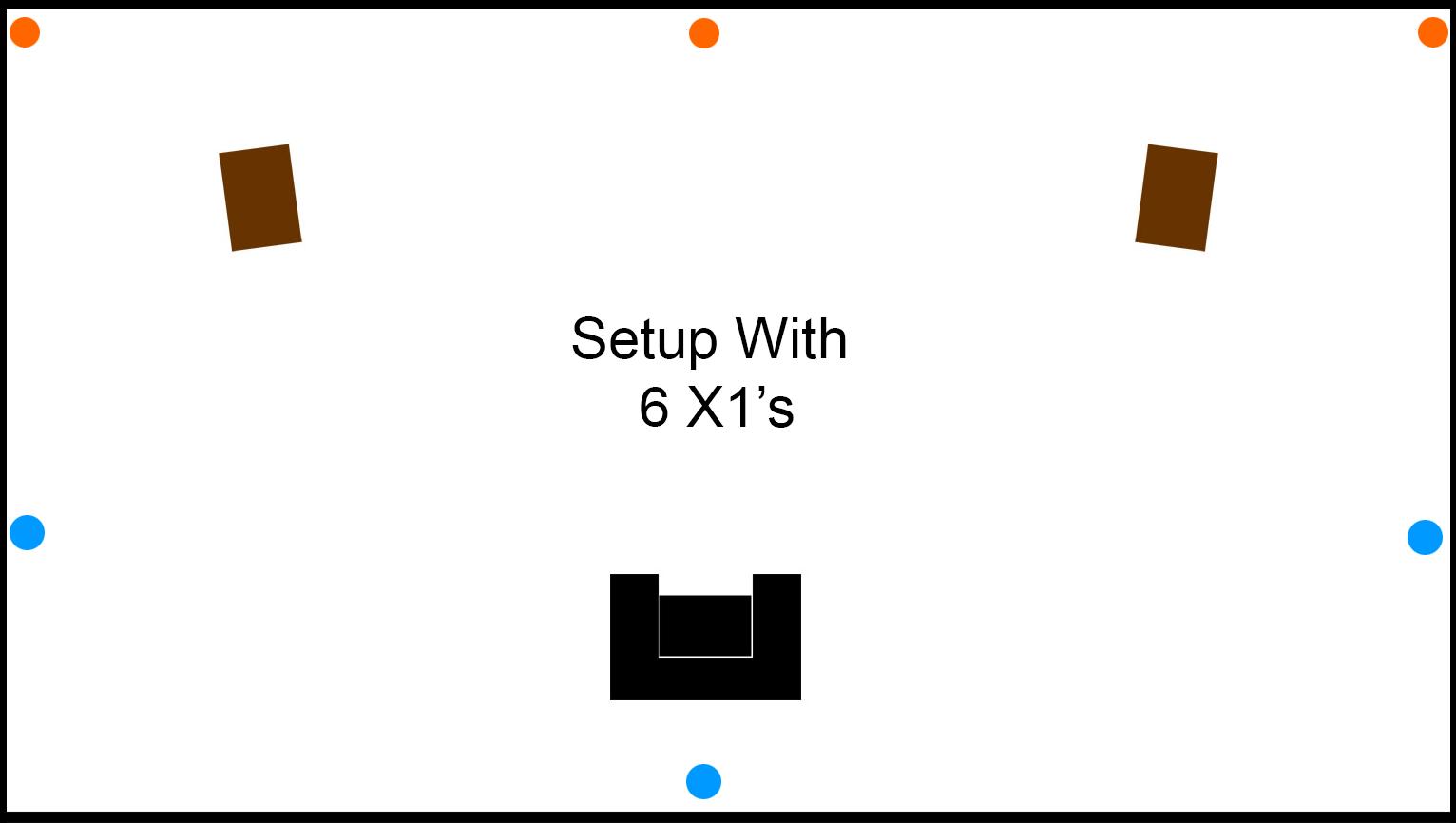 x1-room-setup6.png