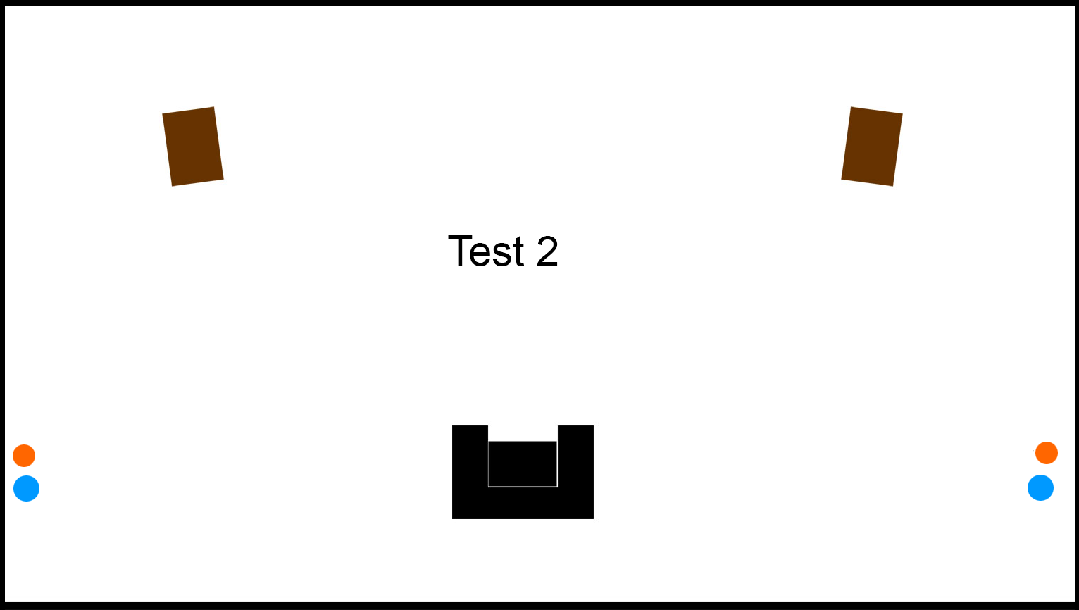 x1-room-test-2.png