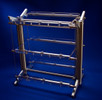 Stillpoints ESS 28-20-3 Acrylic Rack