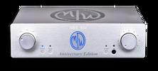 Modwright SWL 9.0 Anniversary Edition