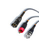 AU24 SX S/PDIF RCA Digital Audio Cable