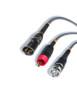 AU24 SX S/PDIF RCA Digital Audio Cable