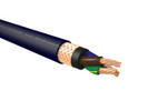 Furutech FP-S55N - Bulk Audo Power Cable