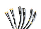 Front Row RCA to BNC Digital Audio Cable