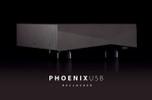 Innuos PhoenixUSB Reclocker Regenerator