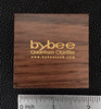 Bybee Quantum Clarifiers (iQSE II)