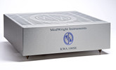 Modwright KWA 100 SE Amplifier - 100 WPC, Ultra Musical Powerhouse!