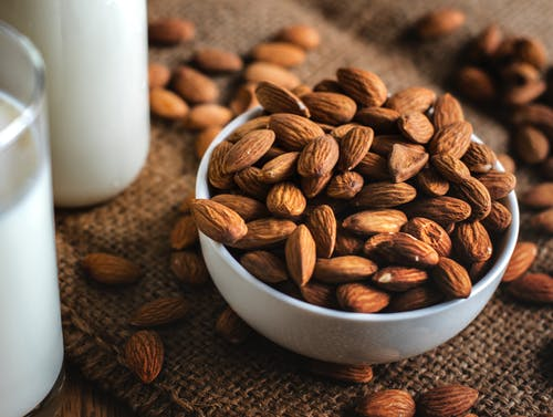 https-pennybadger.com-nutrition-.jpg