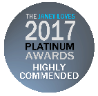 platinum-awards-www.pennybadger.com.png