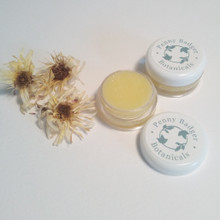 Twin Pack Calendula balm