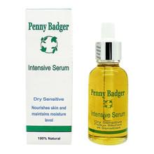 Intensive Serum Dry Skin