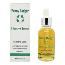 Intensive Serum Mature Skin
