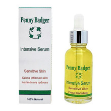 Intensive Serum Sensitive