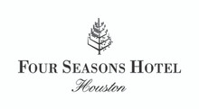 Four Seasons - Houston