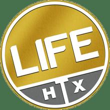 LIFE htx